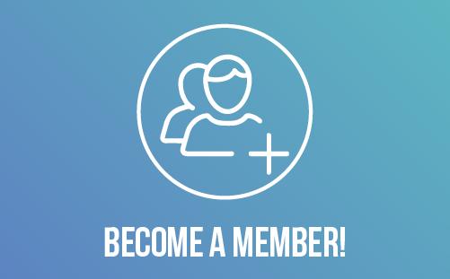 Become AEJ-Bulgaria member!