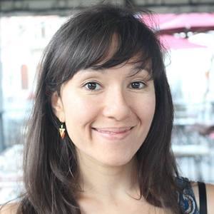 Katy Lee